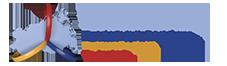 Krebsregister Mecklenburg-Vorpommern Logo